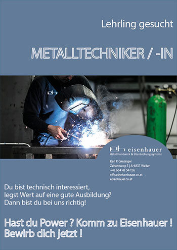 https://www.eisenhauer-ueberdachungssysteme.at/uploads/9FCh91dy/Lehrling-gesucht_1-0.jpg